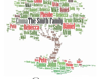 template for family tree in word