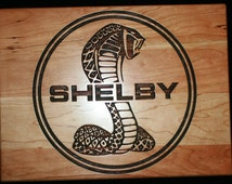 Unique Shelby Cobra Related Items Etsy
