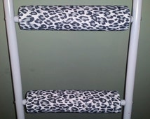 Unique Bunk Bed Ladder Related Items Etsy