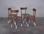 Original Vintage Chairs