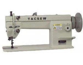 Tacsew GC6-6 Industrial Machine