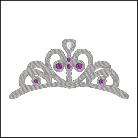 sofia the first crown template sofia the first crown embroidery design