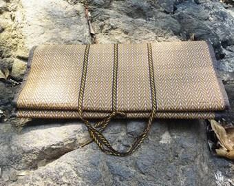 Thai Portable Organic Mattress Reed Meditation Yoga, Camping Picnic