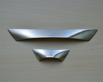 modern brushed nickel cup cabinet pull brushed nickel cup handle drawer pull