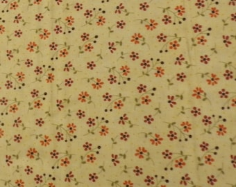 Grand Finale by Sandy Gervais (17597 11) Quilting Fabric by the 1/2 Yard