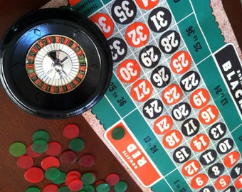 Bellagio poker tournaments daily