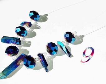 Jewelry - Necklaces 7