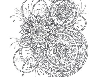 Colouring Page_3