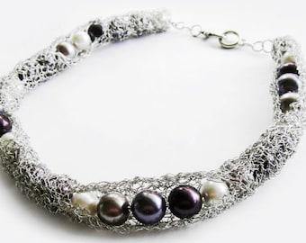 ELA Necklace