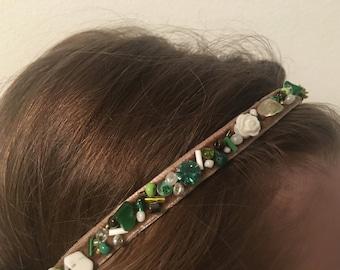 Headband  code BA011