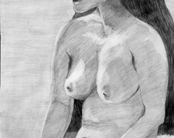Figure in the Shadows 13
