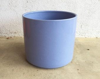 Vintage Gainey Ceramics AC-10 Planter
