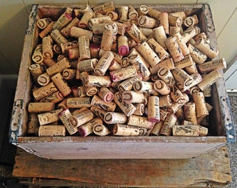 200 Corks Cowgirl