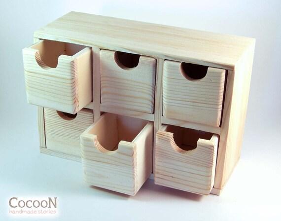Office decor desk accessories desk organizer by cocoonhandmade - Desk organization accessories ...