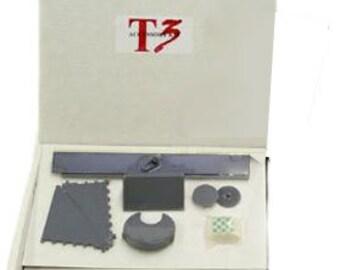 Gemini Taurus 3 Accessory Kit