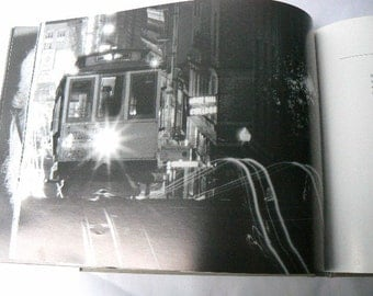 """Signed Jimo Perini Photography Book """"To Marci with Love"""" First Printing 1981 Hardback PhotoArt Masters San Francisco in original dust jacket"""
