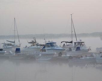 "Fine Art Photography, Landscape,Nature,Boat,8X12"" or 16x24"",Seaport"