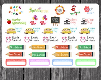 Erin Condren Teacher Planner Stickers  Etsy. Large Custom Labels. Progression Logo. Swift Decals. Hardwood Floor Stickers. Place Stickers. Pneumonia Patient Signs. Atte Logo. Global Technology Banners