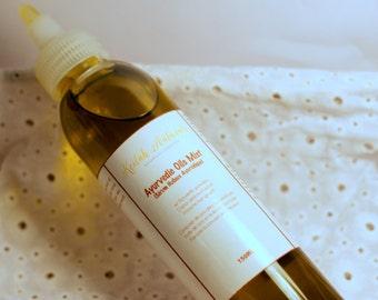 Ayurvedic Oils Mist (150ml)