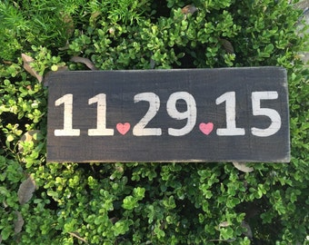 save the date wood signs,  Wood Sign, engagement picture wood sign,  wedding picture wood sign, home decor sign, wedding wood sign