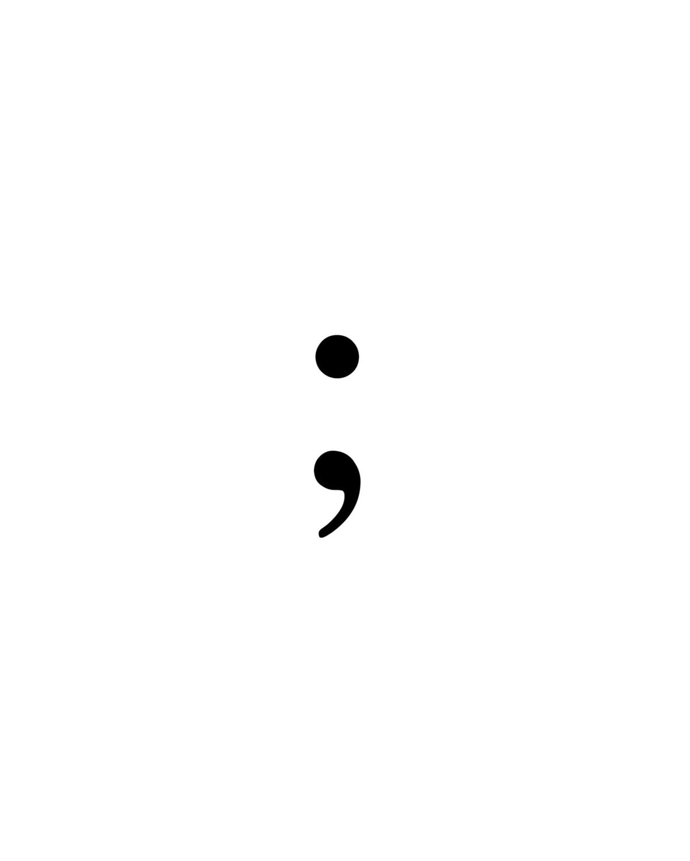 Symbol for depression biocorpaavc