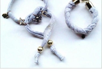 Set bracelets DESTRAPA