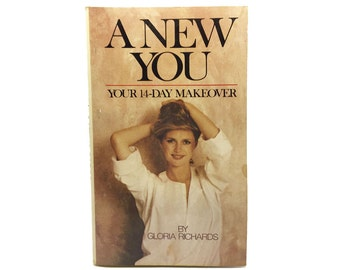 1980 A New You: Your 14-Day Makeover