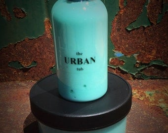 The Urban Signature Collection