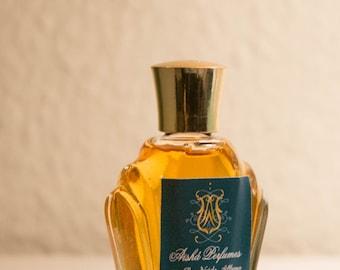 Natural Eau de Parfum Alhambra 15 ml