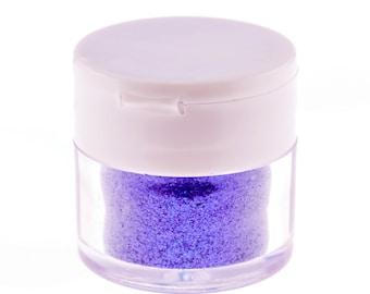 Vivid Violet Disco Shaker