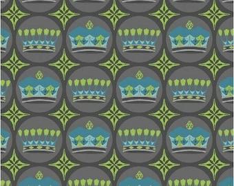 Windham Fabrics Kingdom Crown BTY
