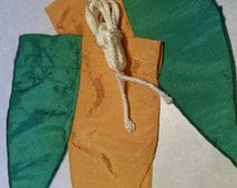 Medieval Garden Flags- Arenas and Outdoor Events
