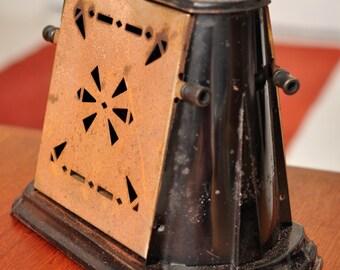 Sterling HandyHot Vintage Toaster