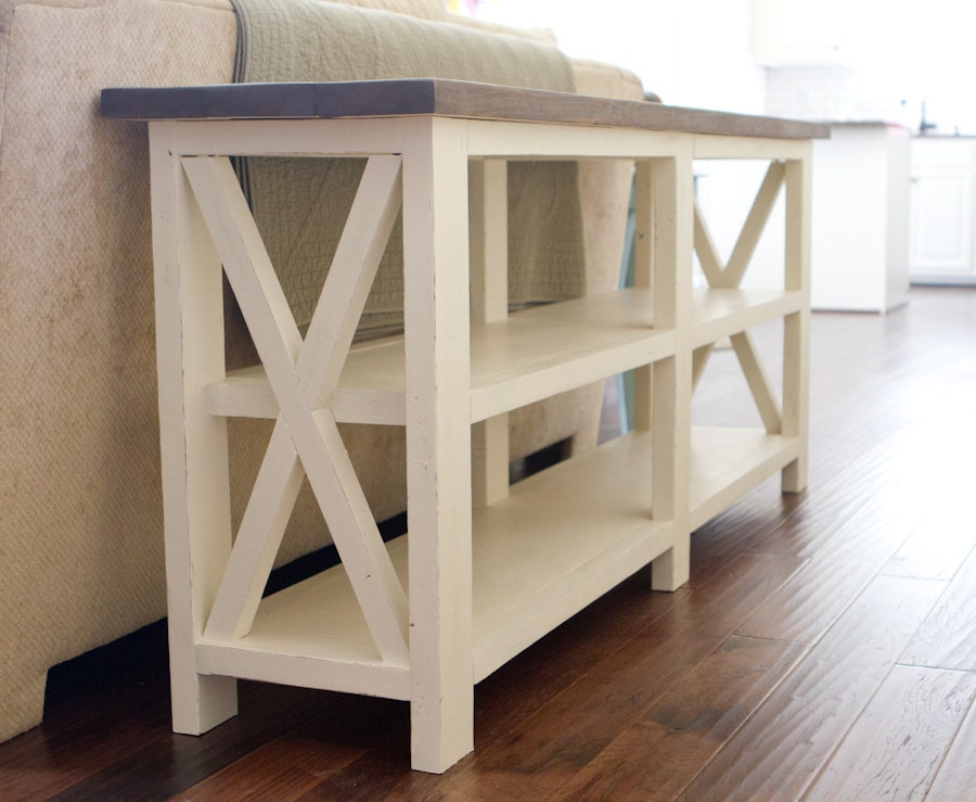 Ashmore Farmhouse Console Table. Glass And Wood Coffee Table. Purple Desk Blotter. How To Build A Small Desk. Used Party Tables And Chairs For Sale. Help Desk Ticketing Software Reviews. Colorful Side Tables. Soccer Table. Slim Drawers