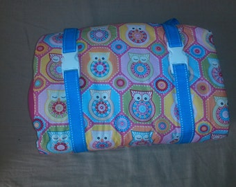 BacPac Sleeping Bags