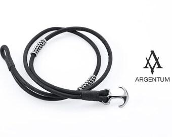 Sterling Silver 925 Artisan Handcrafted Bracelet