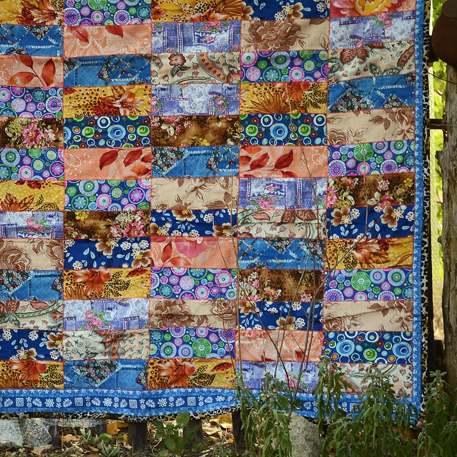handmade quilts for sale cotton quilts quilts for sale patchwork quilt 1795