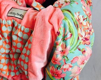 Love Bliss Shopping Cart Cover, Fancy Warehouse Clean Cart Covers, Shopping and Restaurant Covers, Restaurant High Chair Covers, Clean Baby