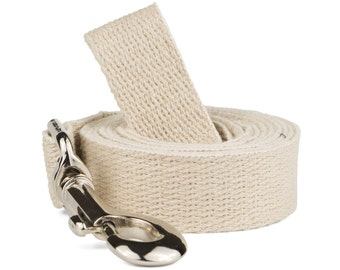 Hemp Dog Leash
