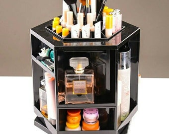 cosmetic organizer /makeup  storage box
