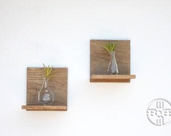 High Quality Floating Shelves   Modern Decorative Shelf, Wood Shelf, Open Shelving, Wood  Shelves,