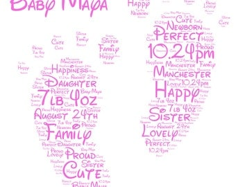 baby girl gift, baby gifts, baby girl, newborn gift, newborn girl, newborn, baby shower, baby blanket, baby mobile, baby hat, baby clothes