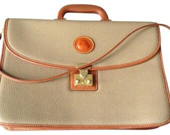 DOONEY & BOURKE Cross Body Bag large