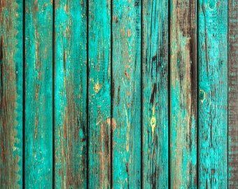 Stained Wood Floor Etsy