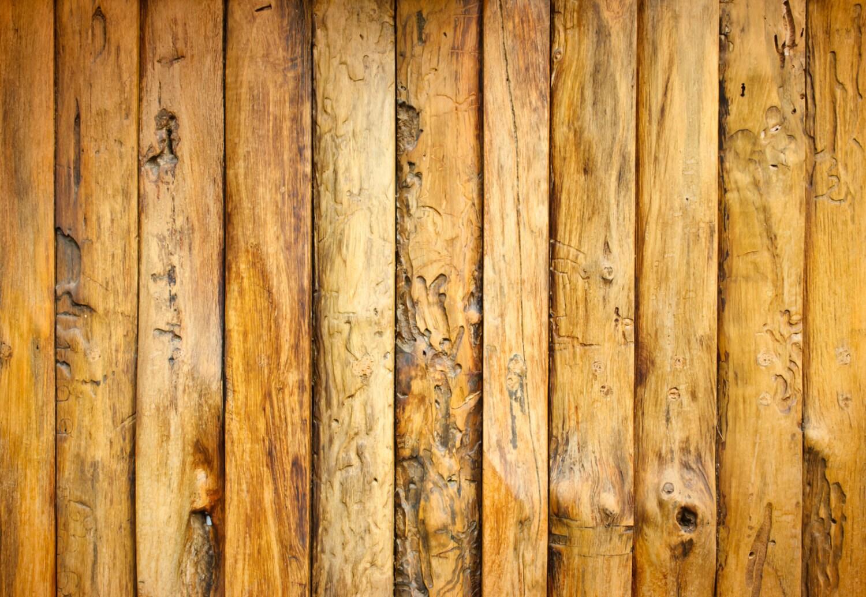 Marr n antiguo madera fondo piso de madera duela vintage - Duelas de madera ...