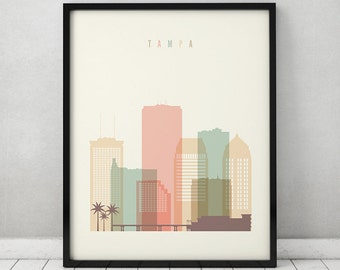 home decor stores in tampa tampa etsy 12553