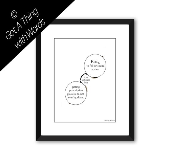 Minimalist Classroom Quotes ~ Minimalist posters educator teacher prints classroom