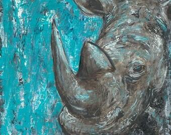 Rhino480