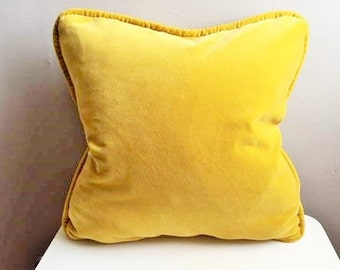 Custom Pillows for Couch or Sofa