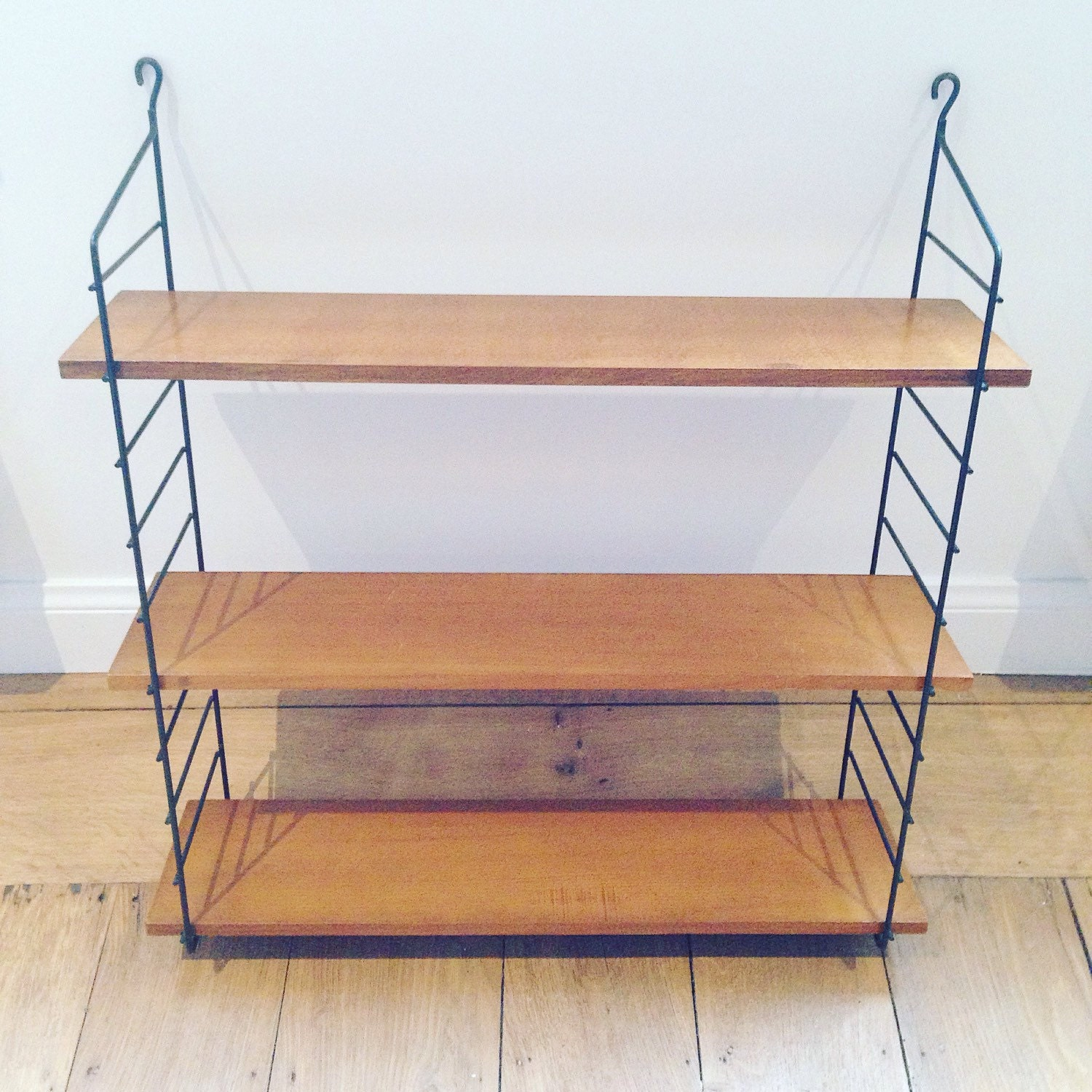 String shelf haute juice - Etagere string vintage ...